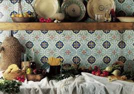 Decorative Tiles For Kitchen - kitchen backsplash white floor decorative tiles for kitchen with
