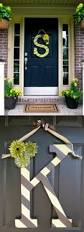 best 20 initial decor ideas on pinterest initials initial