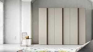 Hinged Wardrobe Doors Light Wardrobe Collection Orme