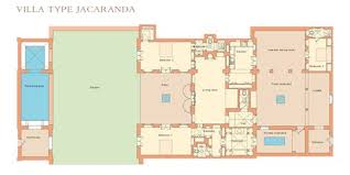plan salon cuisine sejour salle manger plan salon cuisine sejour salle manger 14 villa piscine