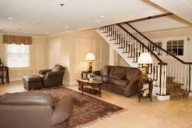 Comforter Inn Comfort Inn Boston Rockland Ma Booking Com