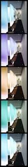 best 20 clinic interior design ideas on pinterest modern