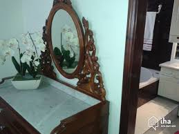 chambre d hote madere location funchal pour vos vacances avec iha particulier