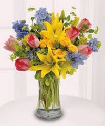 florist wilmington nc s florist wilmington nc fresh flowers plant delivery