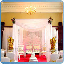 indian wedding mandap for sale indian wedding mandap designs on sale rk buy indian wedding