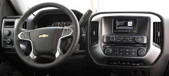 Pickuptrucks Com 1973 To 1998 3 Ways To Upgrade The Audio In Toyota Ford And Chevy Pickup Trucks