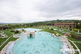 the 12 best luxury hotels in tuscany oyster com