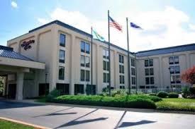 Comfort Inn Delaware Comfort Inn Suites Newark Delaware Family Hotel Review