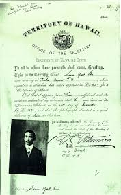 fake birth certificate the old fake birth certificate trick has been used before u0026amp amp