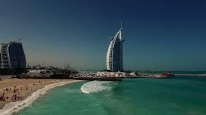 gold on 27 burj al arab hotel youtube