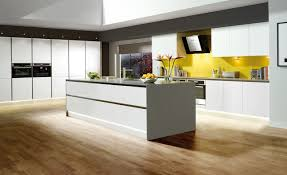 Magnets For Kitchen Cabinet Doors Integra Fusion White Kitchen Units U0026 Cabinets Magnet Kitchens