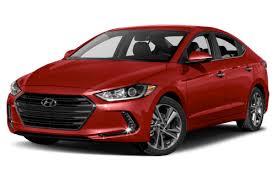 hyundai elantra paint colors 2017 hyundai elantra overview cars com