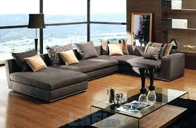 cheap living room sofas designer living room chairs living room furniture placement ideas