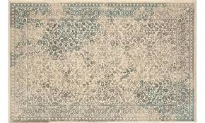 Floor And Decor Houston Locations Area Rug Clearance The Dump America U0027s Furniture Outlet