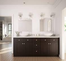 27 bathroom vanity bathroom decoration