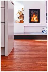 34 best cheminee images on pinterest modern fireplaces custom
