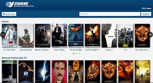 top 10 movies currently streaming at marist the red fox report