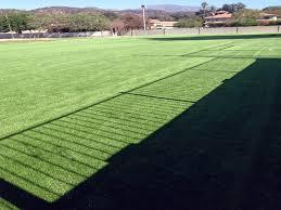 Patio Grass Carpet Artificial Grass San Jose Sports Fields