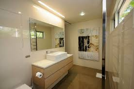 bathroom ensuite renovation ideas home design ideas