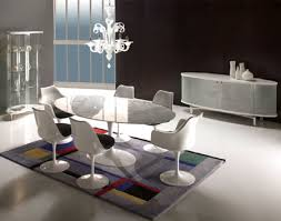 Italian FurnitureItalian StyleModernContemporary Furniture From - Modern sofa italian design