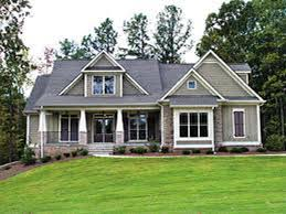 Craftsmen Style Exterior House Color Ideas Ranch Style Fromstresstofreedom Com Is