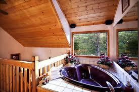 1 bedroom cabin rentals in gatlinburg tn 1 bedroom cabins in gatlinburg internetunblock us internetunblock us
