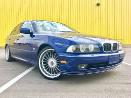 Bmw M3 1998 - what 1990s bmw would you like to own
