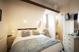 bed and breakfast ashbourne house york uk booking com