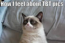 Tbt Meme - tbt pics on fb quickmeme