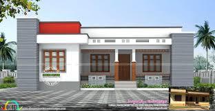single floor house plans in tamilnadu baby nursery single floor house design ideas with new 2bhk home plan
