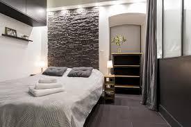 deco chambre design deco design chambre la chambre en blanc et gris au design la