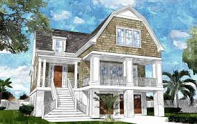 shingle style cottage shingle style home plans unique shingle style cottage plans