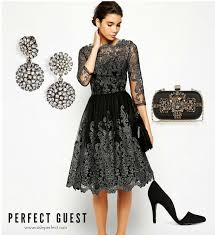 dresses for wedding guests a wedding guest dress for you cottageartcreations com