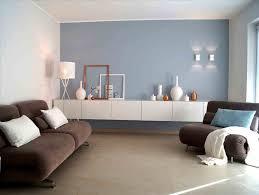 blaues schlafzimmer verziert schlafzimmer wand wandfarbe zu anthrazit funvitcom