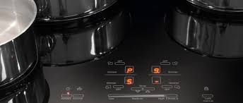 Best Rated Electric Cooktop The Best Electric And Induction Cooktops Of 2017 Reviewed Com Ovens