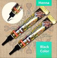 best henna tattoos pen to buy buy new henna tattoos pen