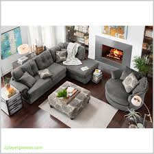 Complete Living Room Sets With Tv Costco Living Room Furniture Sleeper Sofa With Chaise Reviews