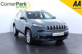 maroon jeep cherokee used jeep cars for sale in pyle bridgend motors co uk