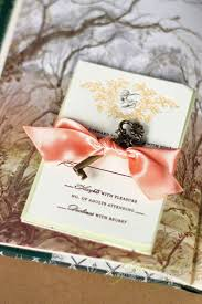 best 25 skeleton key wedding ideas on pinterest the skeleton