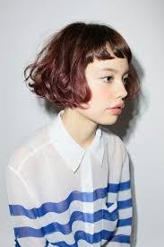 baby fine thin hair styles best 25 baby bangs ideas on pinterest short bangs short fringe