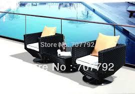 Wicker Rattan Bedroom Furniture by Popular Bedroom Furniture Wicker Buy Cheap Bedroom Furniture