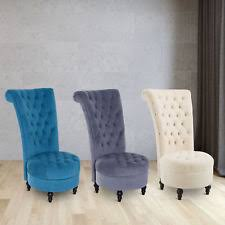 living room chairs ebay