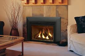 Lennox Gas Fireplace Manual by South Island Fireplace Lennox Gas Fireplace Inserts