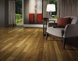 hardwood flooring layout direction makes a difference