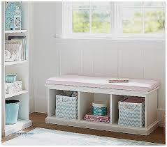 Toy Bench Cushion Storage Benches And Nightstands New Pottery Barn Kids Storage