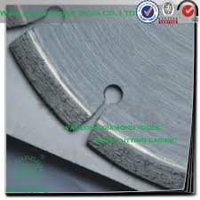 Best Saw For Laminate Flooring Saw Blade For Laminate Flooring Flooring Designs
