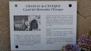 Construire Jardin D Hiver File Salles Curan Château De L U0027evêque Rue Du Château 9 2015
