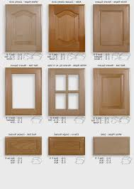 I Kitchen Cabinet by Cabinet Doors Lowes Kitchen Furniture Kitchen Cabinet Door Lowes
