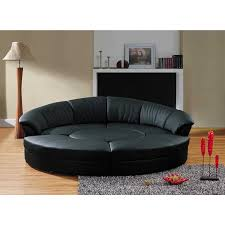Floor Level Bed Low Futon Frame Roselawnlutheran