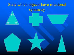 symmetry a visual presentation ppt download